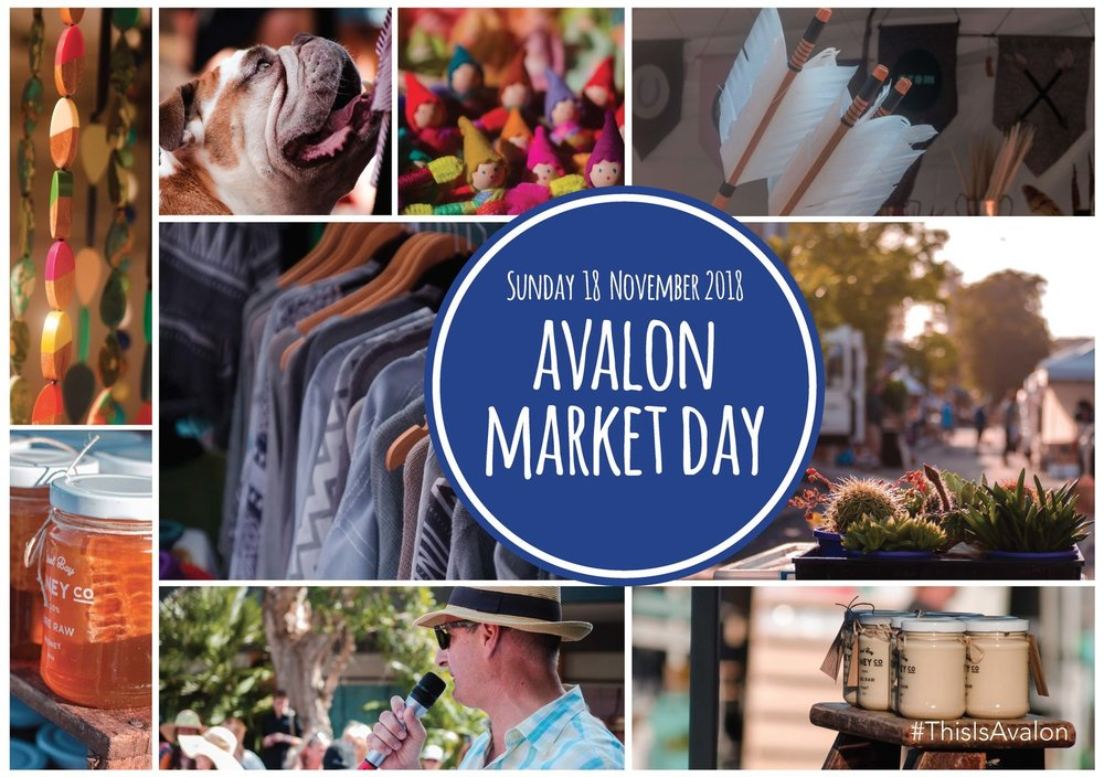 Avalon+Market+Day+A3+Poster+Blue.jpg