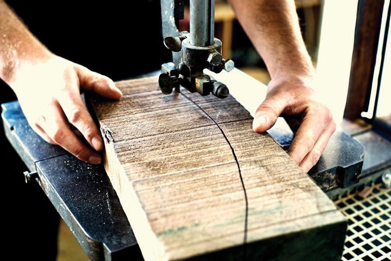 Craftmanship-image.jpg