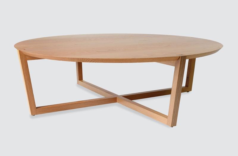 md_Markham_Coffee_table_03.jpg