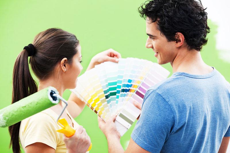 colormaker-image1.jpg