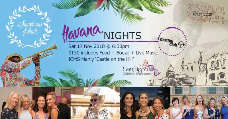 Havana-nights-image.jpg