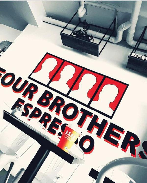 Fourbrothers2.jpg