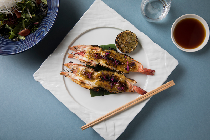 Robata-grilled-king-prawn-with-yuzu-herb-miso_Anna_Kucera.jpg