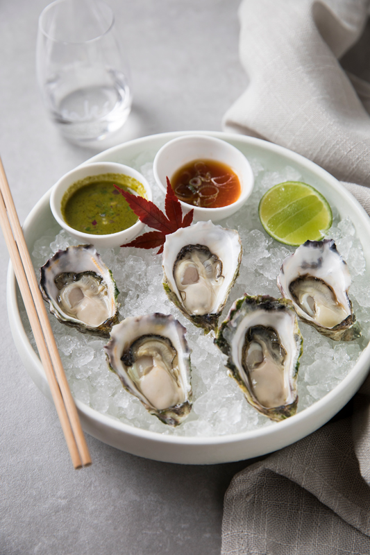 Oysters-with-shiso-salsa-and-spicy-ponzu-Anna_Kucera.jpg