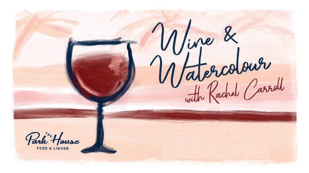 winewatercolour.jpg