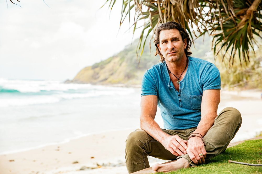petemurray.jpg