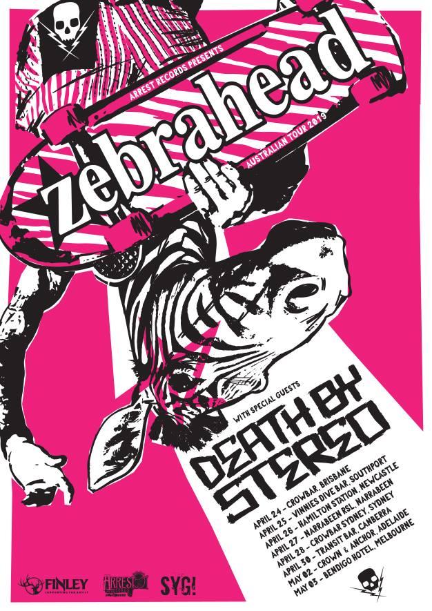 zebrahead.jpg