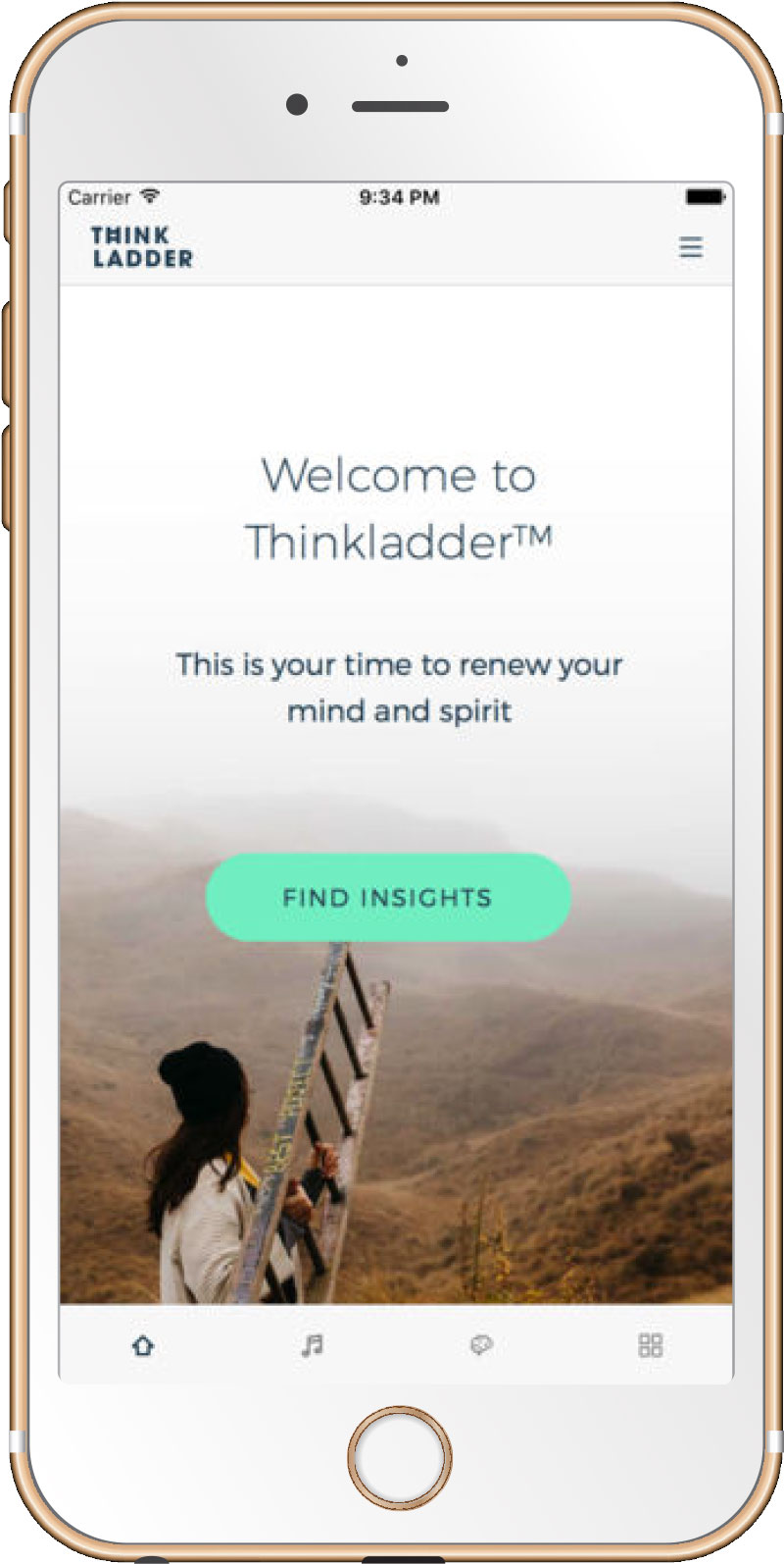 ThinkLadder-phone.jpg