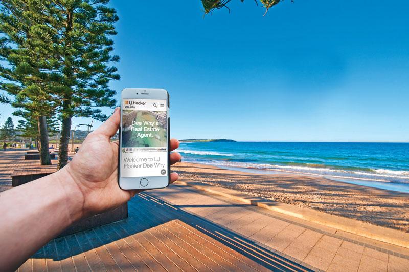 Dee-Why-Beach-iphone-image.jpg