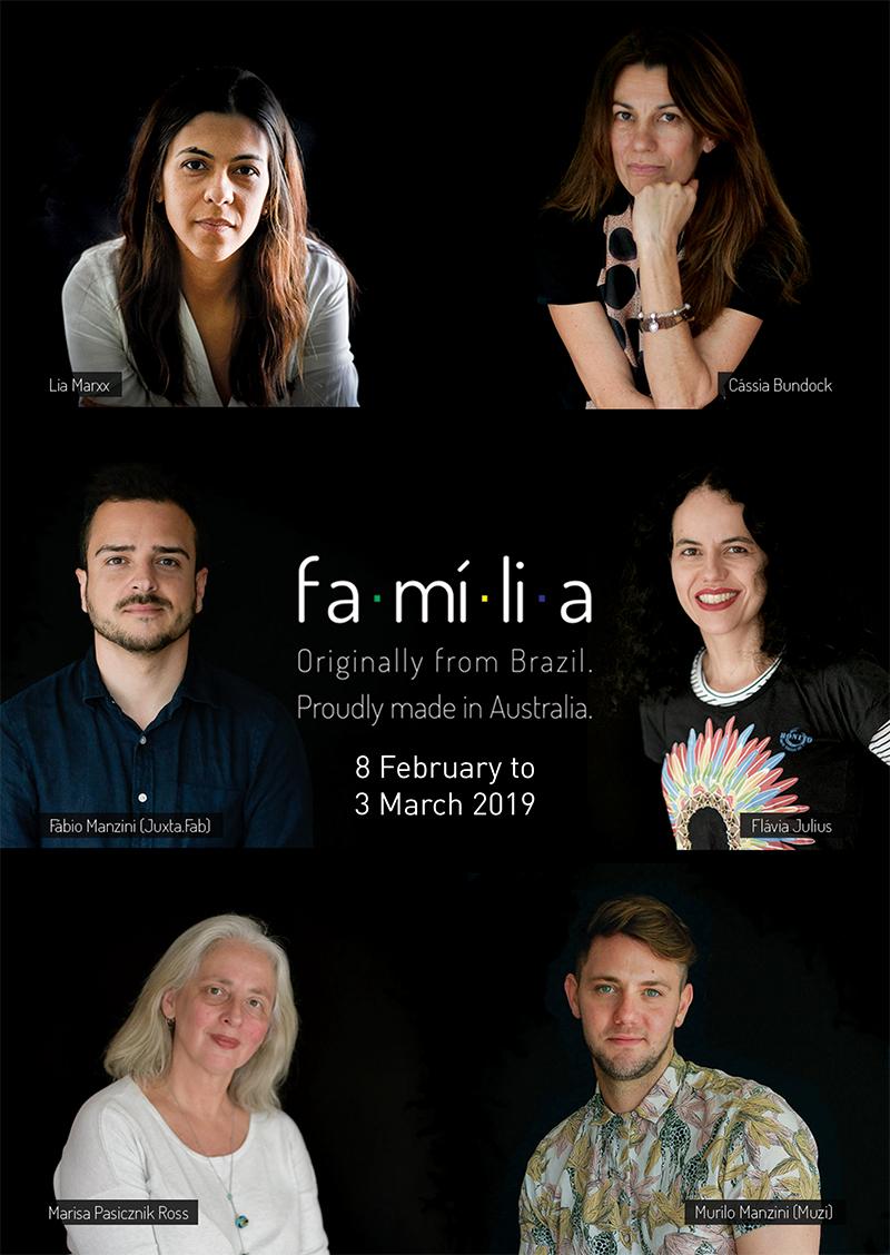 Familia_flyer