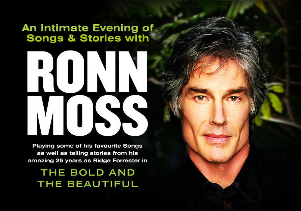 Ronn-Moss_Abstract_1140x800.jpg