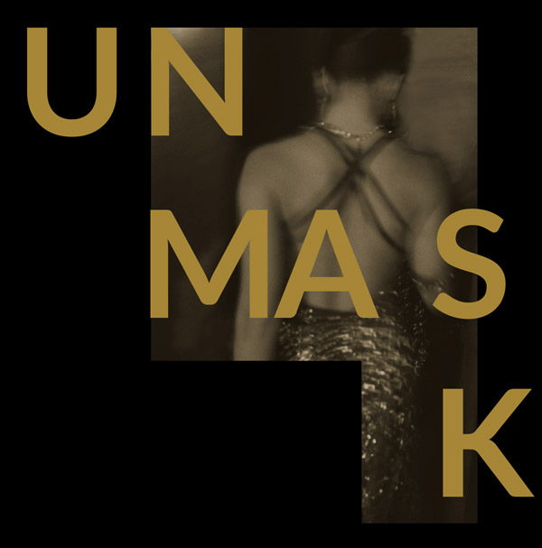unmask.jpg