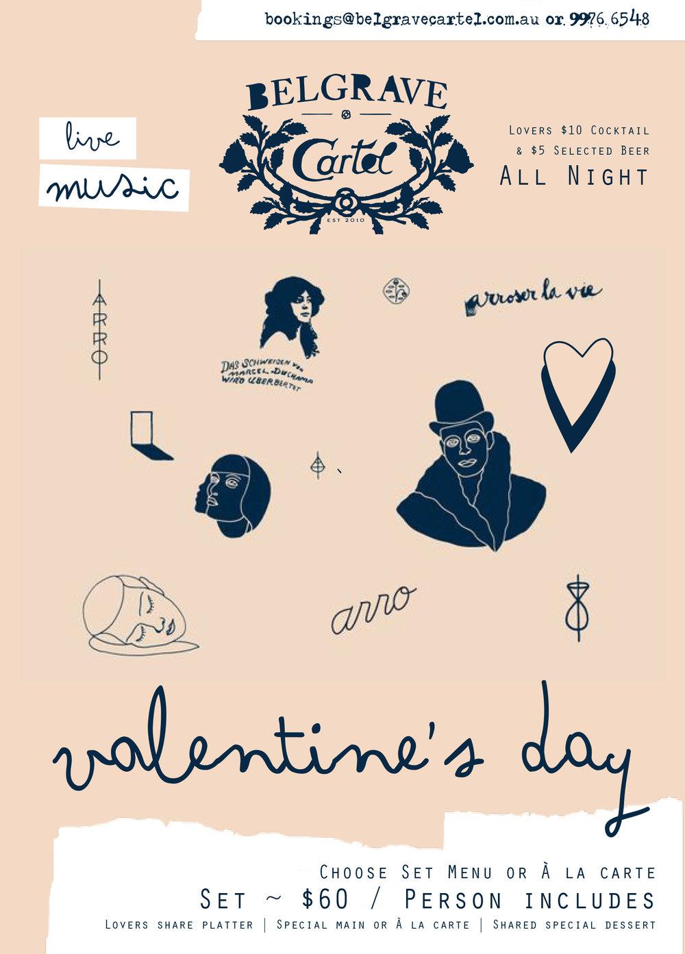 Belgrave Cartel Valentine's Day.jpg