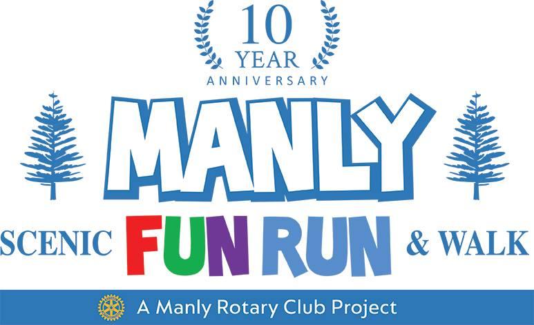 manly fun run.jpg