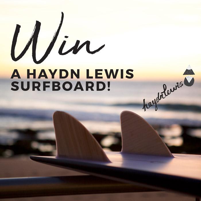 win-surfboard-page.jpg