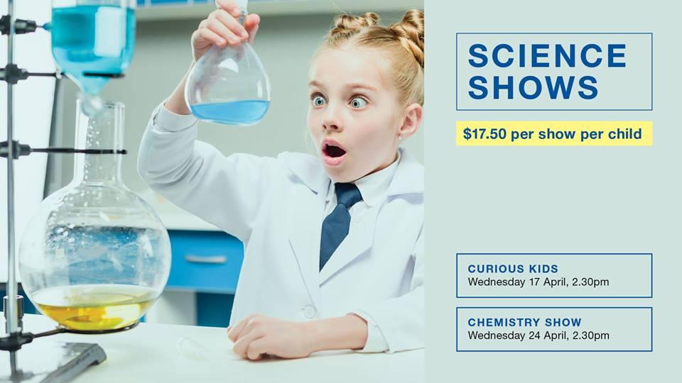 scienceshow.jpg
