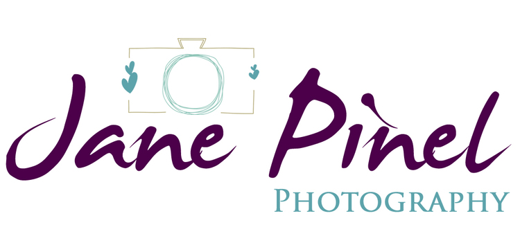 Jane Pinel Photography