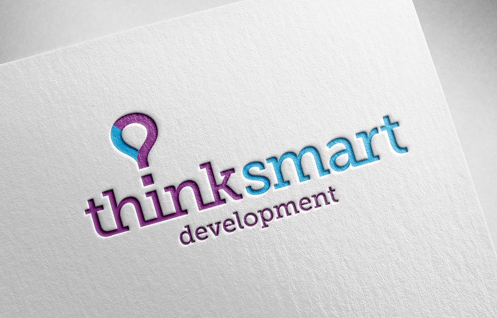 thinksmart_logo.jpg