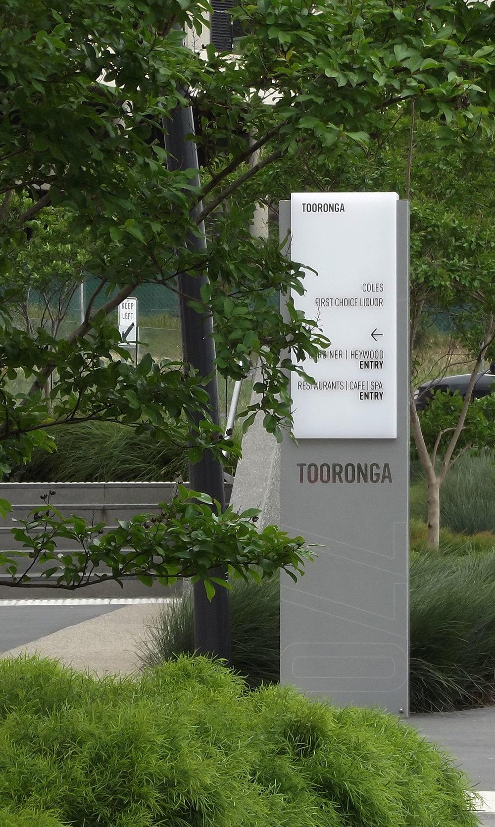 tooronga_01.jpg