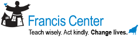 FrancisCenter_FooterLogo.png
