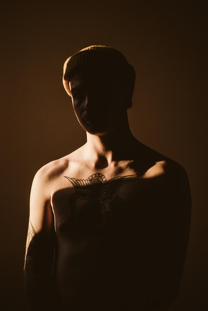 Jayden+Tattoo+Artist-23.jpg