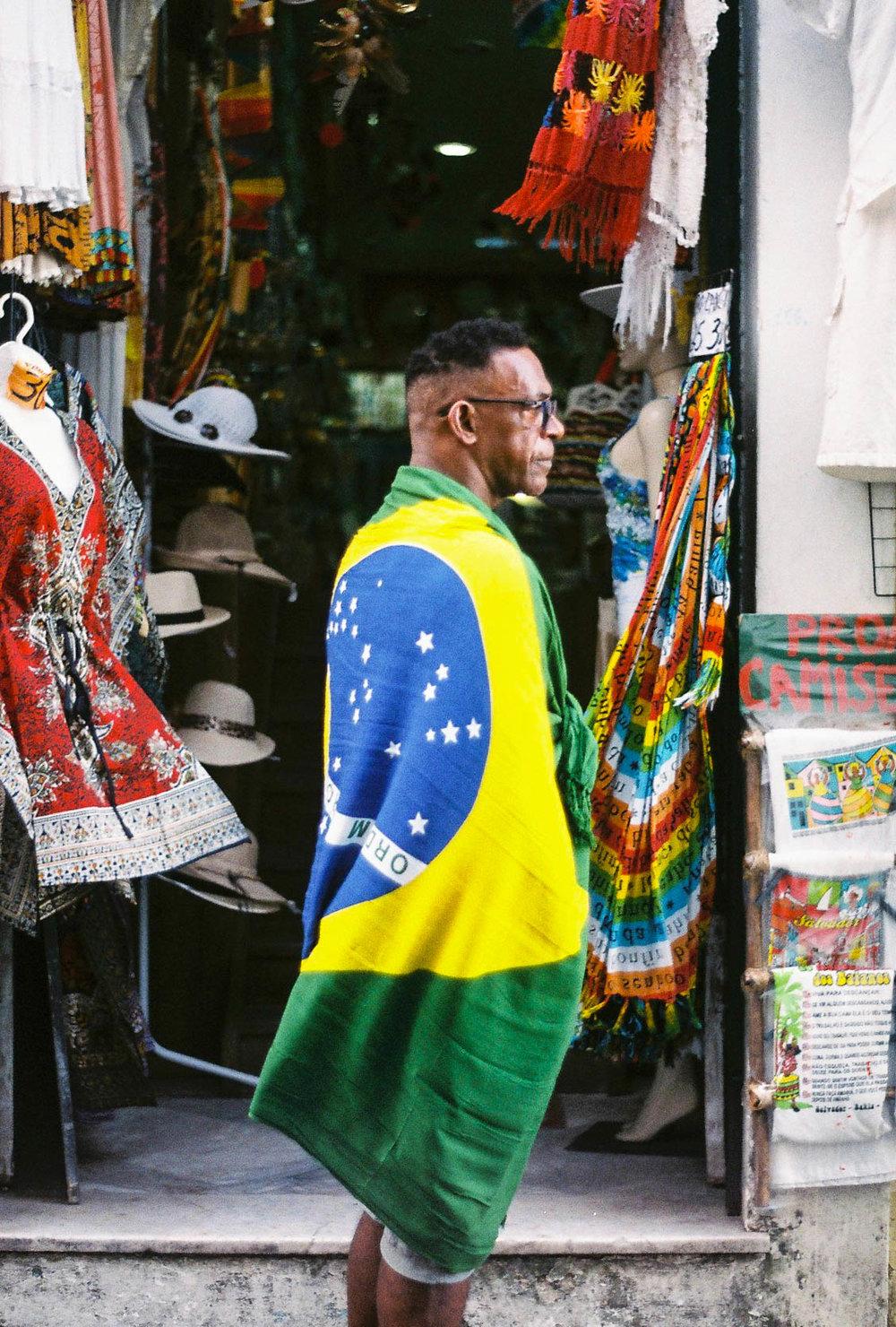 Brasil-14.jpg