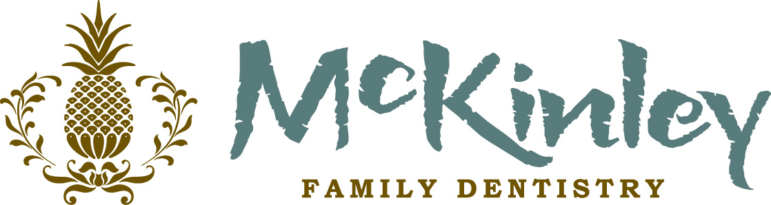 McKinley Family Dentistry