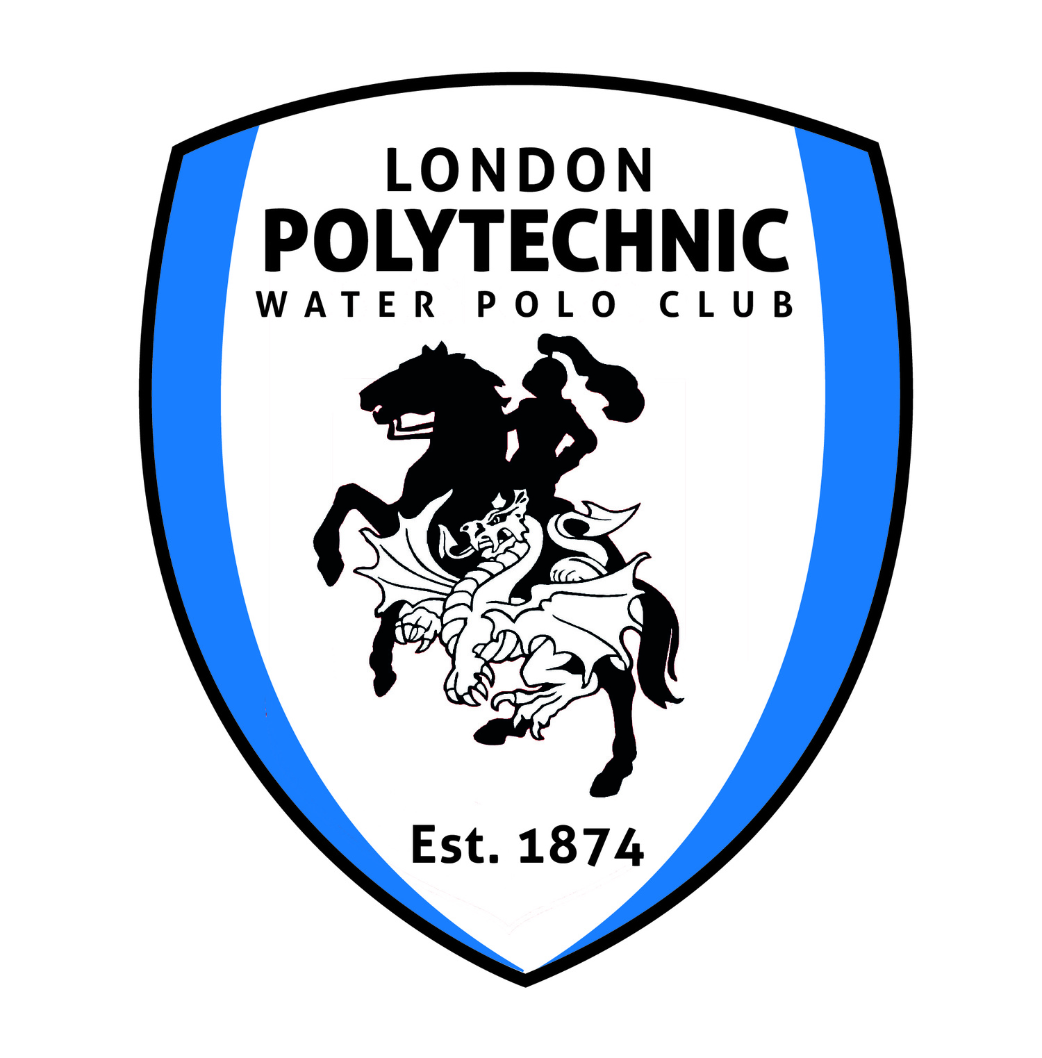 POLYTECHNIC WATER POLO CLUB