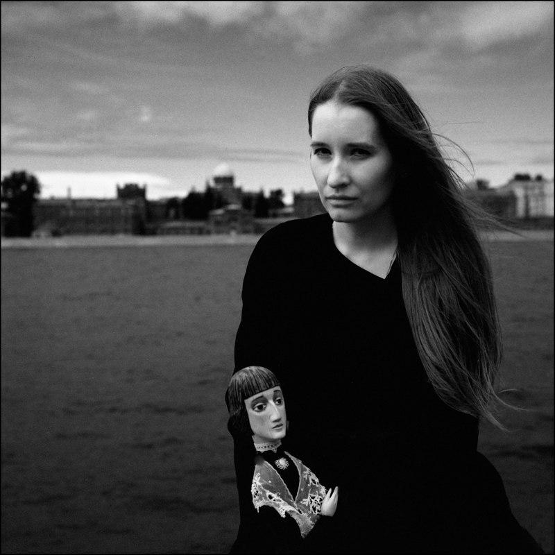 Татьяна Шиняева Актриса