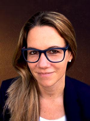 Susanne Daxelhoffer