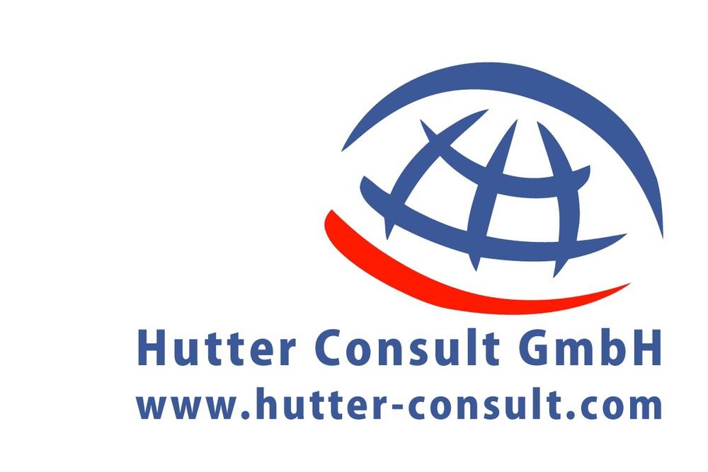 logo-hutter-conult-gmbh.jpg