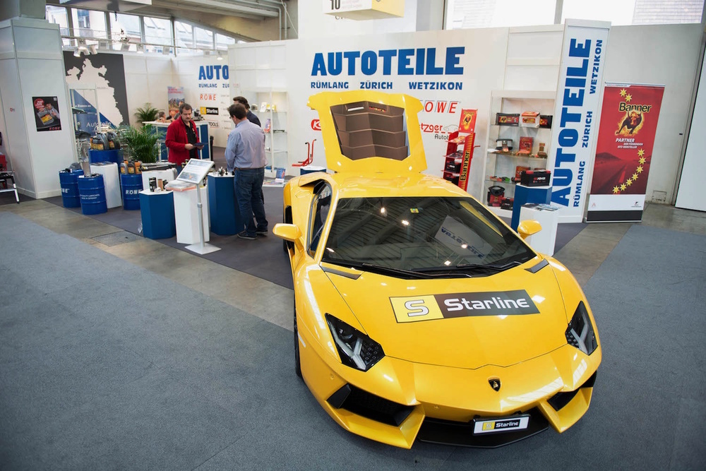 Autotecnica_Starline_02.jpg