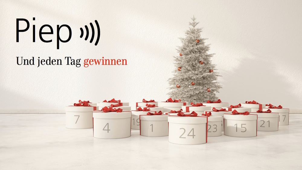 UBS-Adventskampagne-2015.jpg