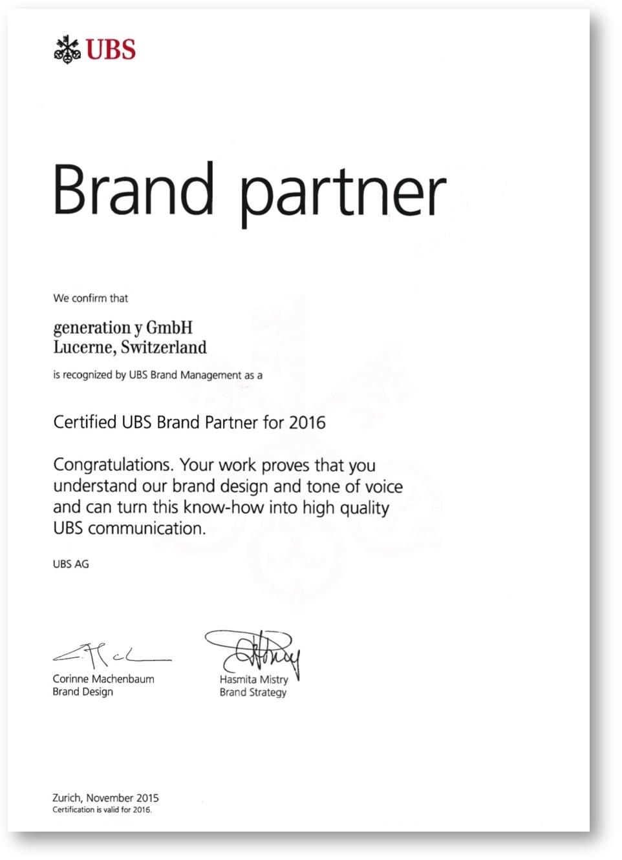 generation-y-ist-UBS-Certified-Brand-Partner.jpg