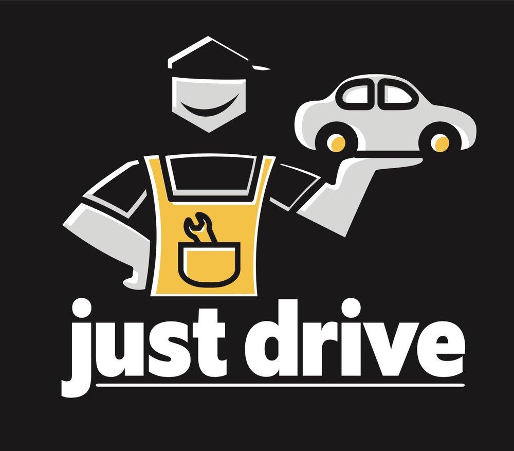 logo-just-drive.jpg
