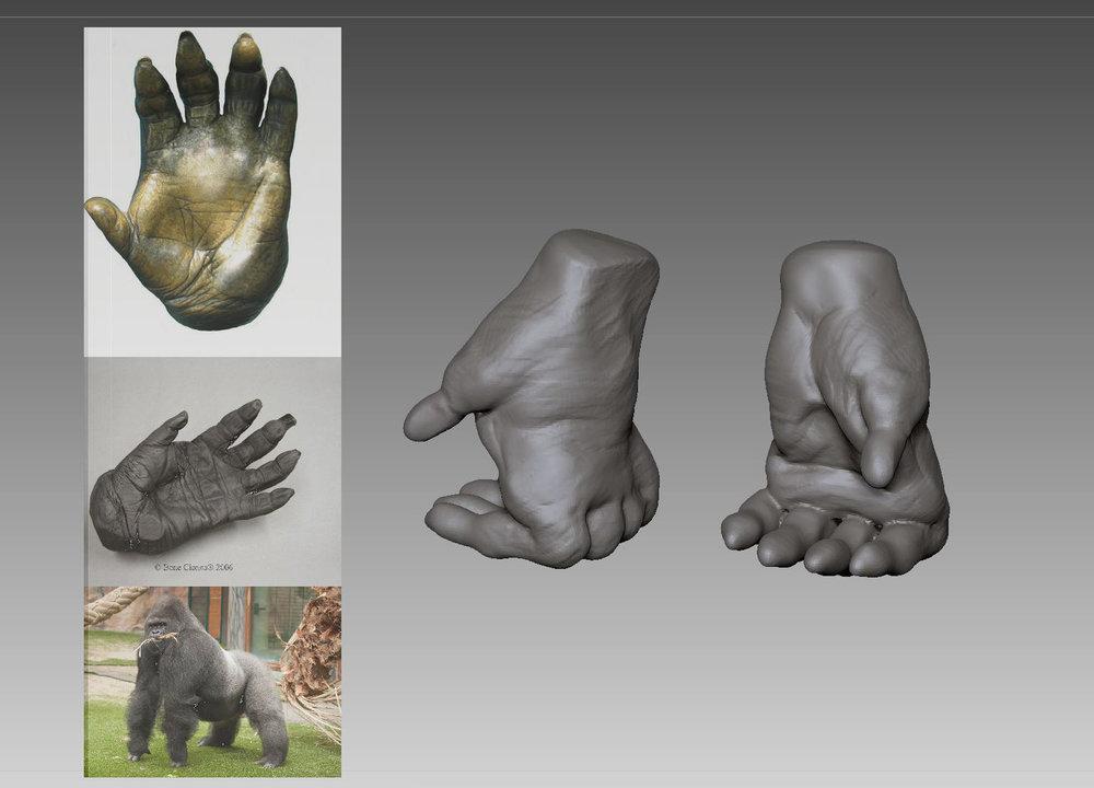 Hand_reSculpt.jpg