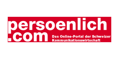 Arlewo @ persoenlich.com