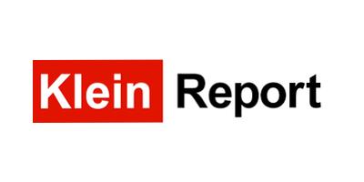 Arlewo @Klein Report
