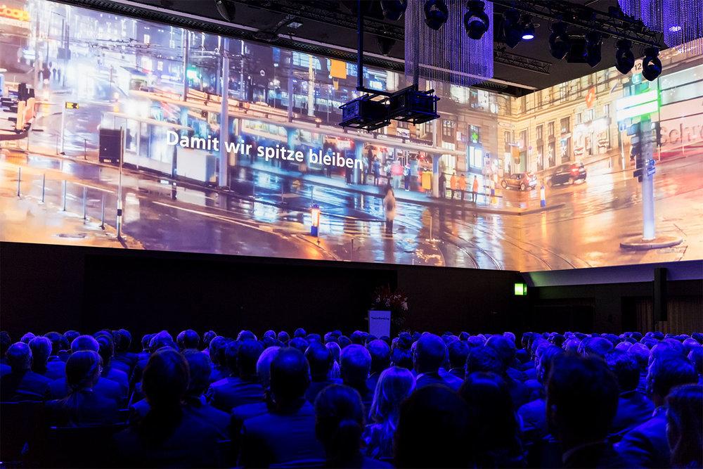 Bankiertag 2017, SwissBanking,Schweizerische Schweizerischen Bankiervereinigung (SBVg). Quelle:  swissbanking.org