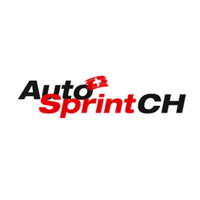 Copy of just drive Artikel in Auto Sprint