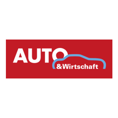 Copy of just drive Artikel in Auto & Wirtschaft