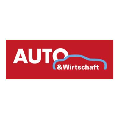 just drive Artikel in Auto & Wirtschaft