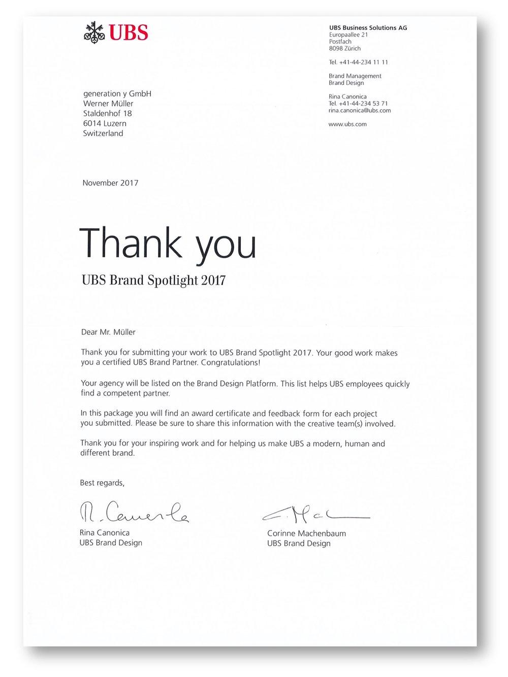 UBS Certified Brand Partner 2017.jpg