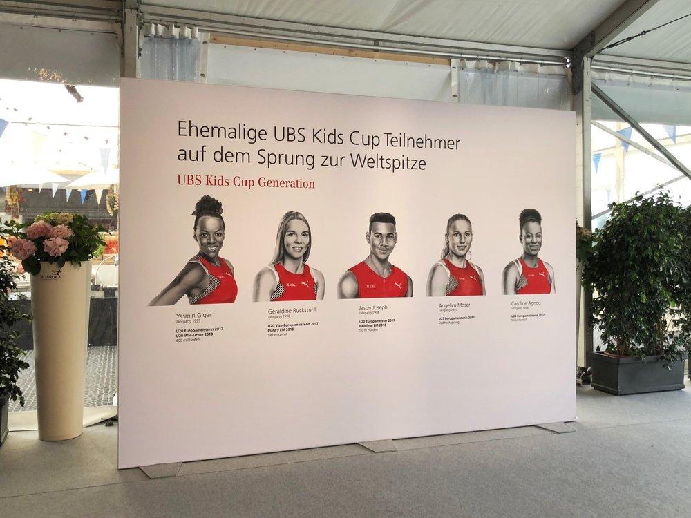 Event Weltklasse Zürich_04.jpg