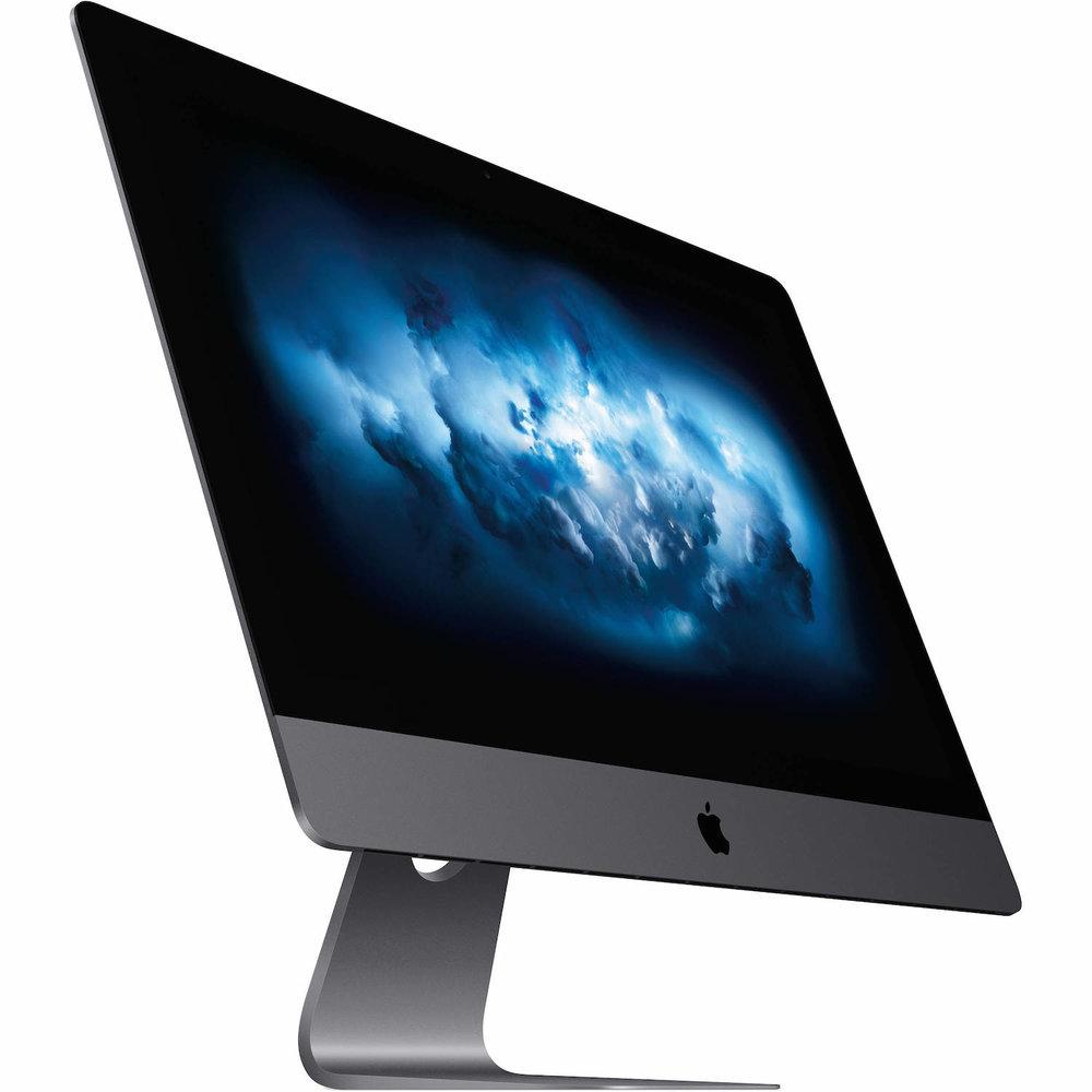 iMac_Pro.jpg