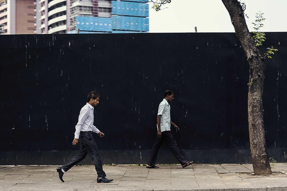 srilanka_0011.jpg