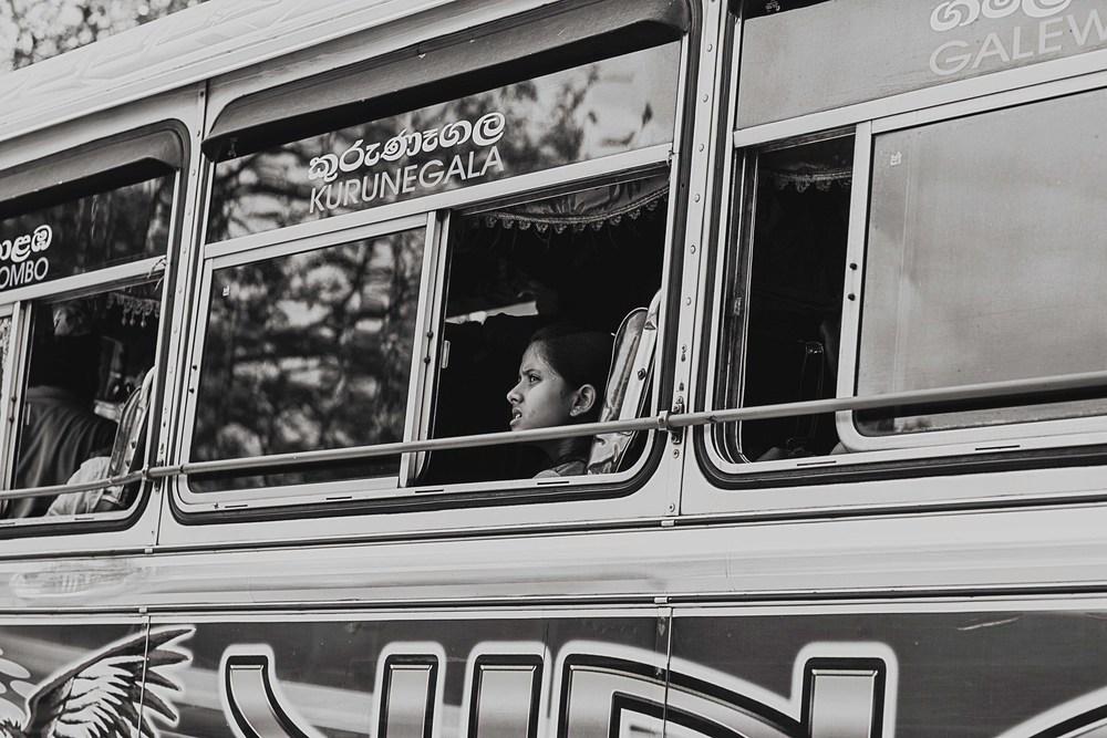 srilanka_0014.jpg