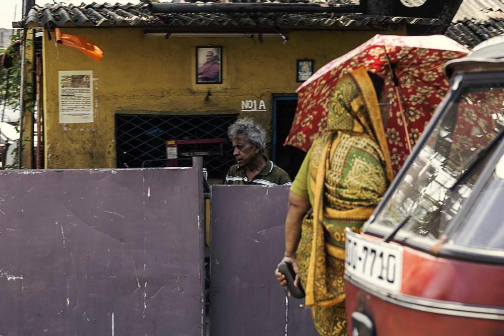 srilanka_0015.jpg
