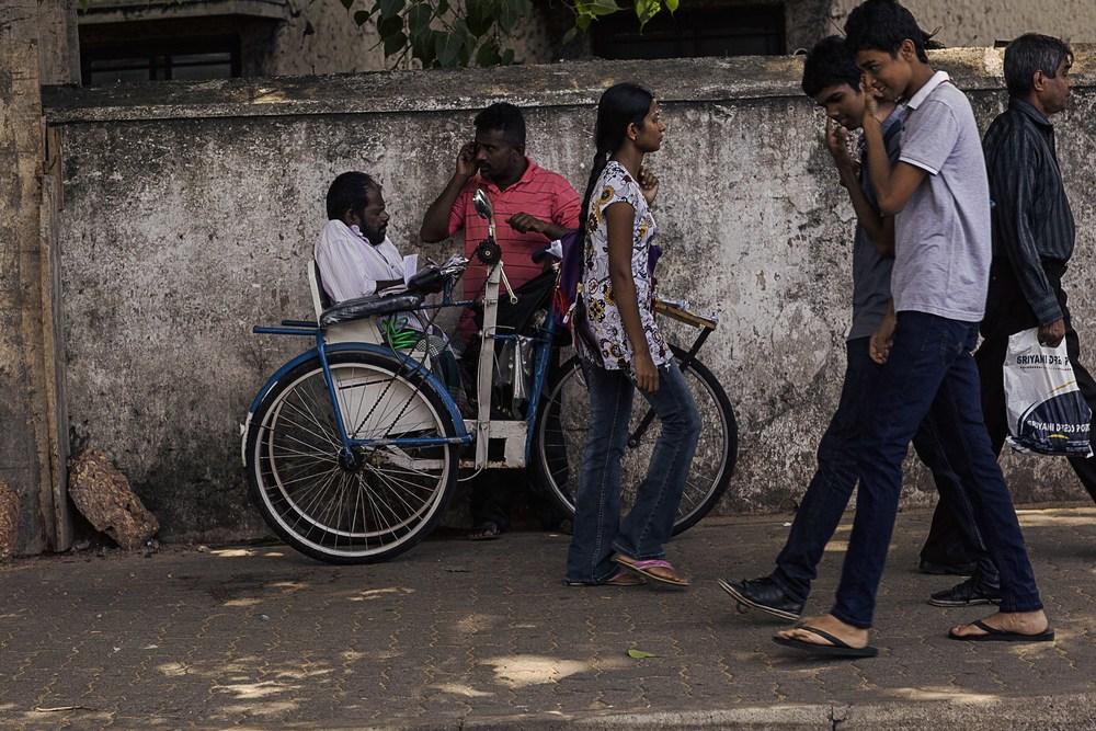 srilanka_0020.jpg