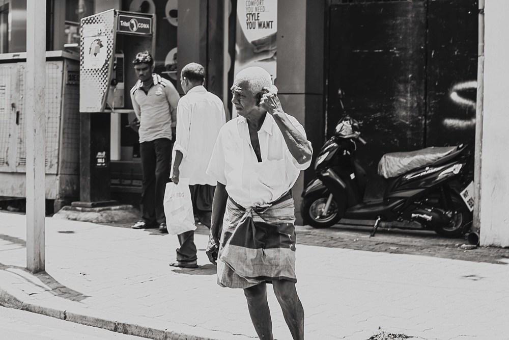 srilanka_0021.jpg